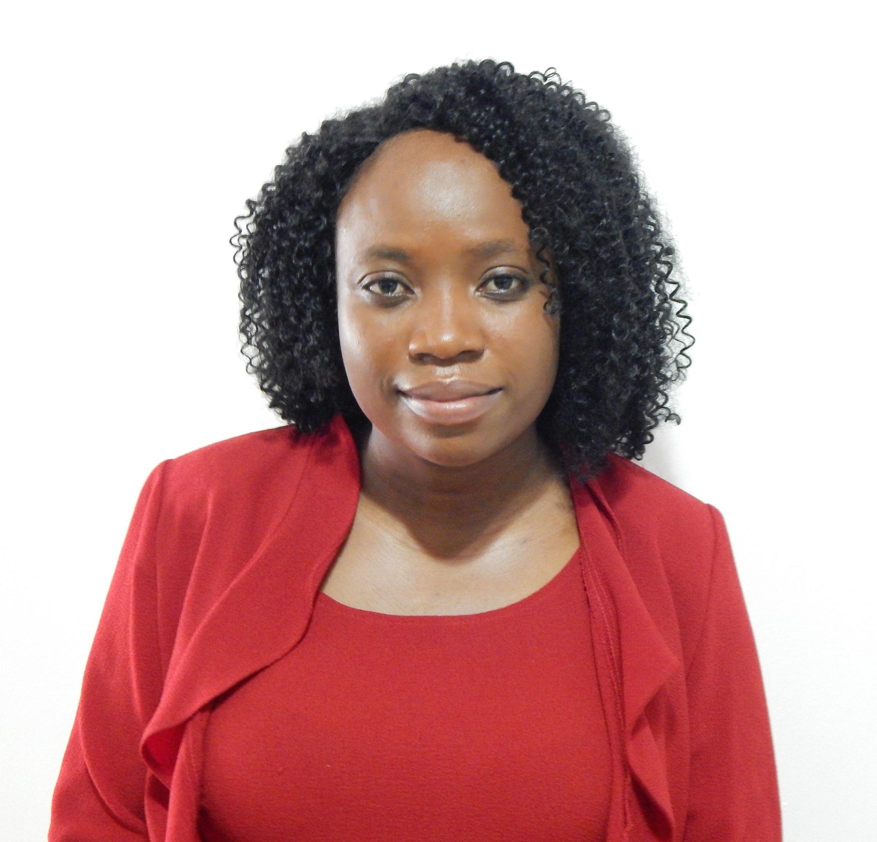 Stella Zulu Chisanga